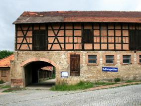 Ollendorf