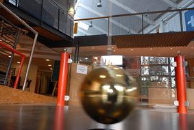 Fulda Kindermuseum