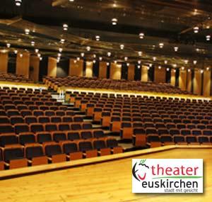 Cinema Euskirchen