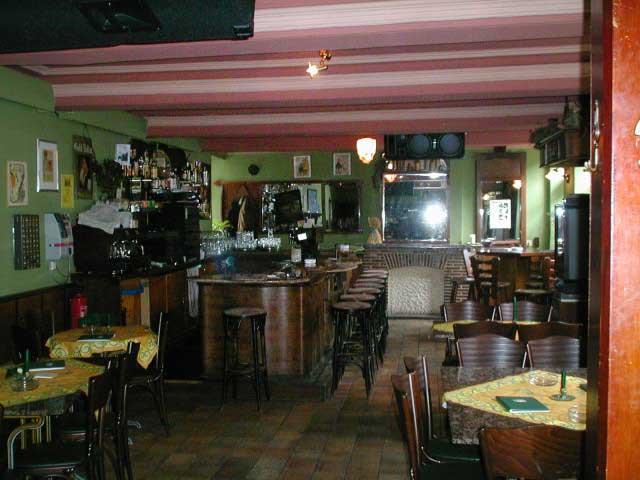 Bildergebnis für fotos vom the savoy in stolberg