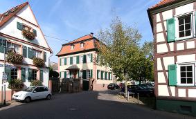 Nieder Erlenbach